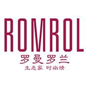 罗曼罗兰 外行加盟家纺有影响吗