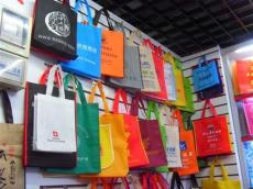 银川环保袋价格定做银川手提袋厂家首选多彩