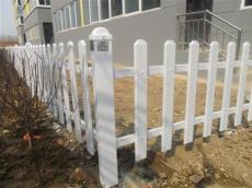 呼和浩特庭院护栏 呼和浩特庭院栏杆 栅栏