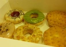 廣州面包店開店流程 紐羅賓法式烘焙面包加