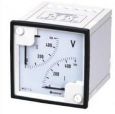 CP-T48-X/5A.2康比利交流電流表