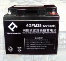辽阳天力 蓄电池6GFM7去哪购买 厂家代理商