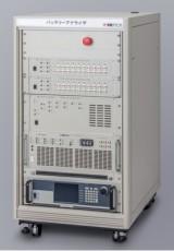 2470型模塊電池測試系統
