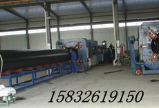 安徽合肥节能环保聚氨酯保温管道材料