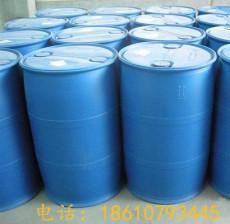 鍍鋅蒸發式冷凝器清洗劑 鍍鋅設備清洗劑