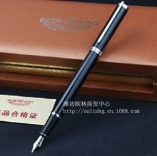 中性筆簽字筆辦公用品學生用品批發
