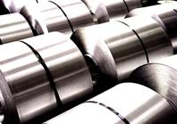 不锈钢最便宜厂家