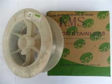 KMS-430LNb不锈钢焊丝 不锈钢用MIG焊丝