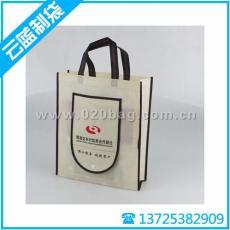 海南环保袋生产 品质一流 属云蓝最好