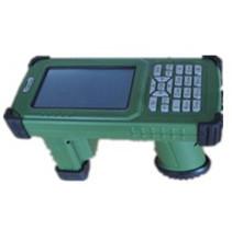 超高频RFID手持式读写器