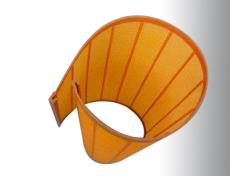 直銷聚氨酯高頻疊篩 0.075mm孔高頻篩