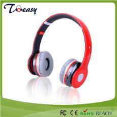 藍牙手機耳機廠家 深圳 加工耳機OEM耳麥