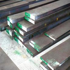 供應彈簧鋼扁鋼70Mn 特殊扁鋼