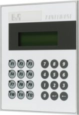 DBETE-6X/100G24K31A1V