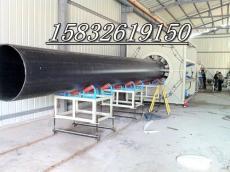 金华厂家供应聚氨酯保温管技术优势
