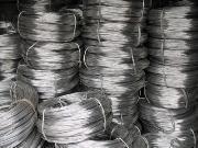 厂家直销硬质5052铝合金线/广州铝合金线