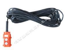渣土車加蓋配件-電源控制線