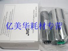 CX7000转印膜带彩色带 CX320证卡机耗材