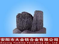 多功能WT型增硅 增碳脫氧劑