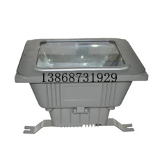 NFC9100系列防眩棚顶灯