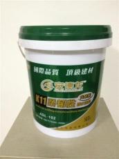 招各地代理 供應 K-11柔韌型防水涂料