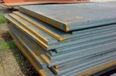 云南钢板厂家直销价格