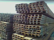 昆明槽钢市场价格走势
