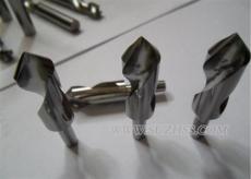 钨钢倒角器 倒角刀具