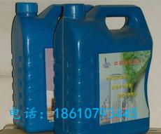 特效运行除垢灵 中央空调冷冻水专用清洗剂