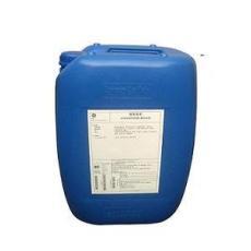 贝迪MDC150阻垢剂