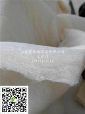 羊毛復合水洗棉 駝色纖維生物棉 植物纖維棉