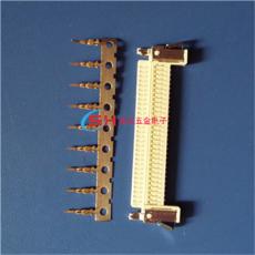 供應FIX1.25帶扣膠殼端子 1.25連接器 UL.