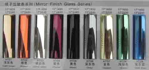 玻璃饰条条图片,饰条装图片镜面,家具装玻璃图v玻璃红木家具福建图片