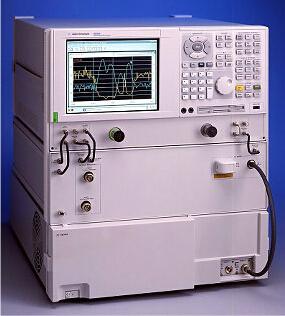 明泽囹�a_收售agilent 86038a 光色散分析仪