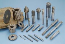 非标硬质合金焊接刀具订做
