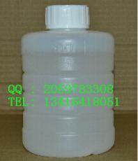 國產小字符噴碼機通用油墨 稀釋劑 清洗劑