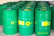 BPENERGOLRC100/BP安能高RC100空气压缩机油