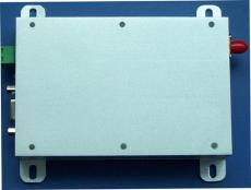 KYL-668無線數傳電臺/無線電臺/無線數傳模