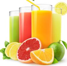 健康飲品加盟店首選牧果多客加盟