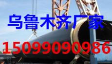 环保聚氨酯保温管 优质聚氨酯保温管 聚氨