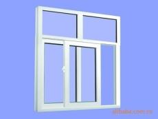 山东铝材厂低价供应氧化推拉门窗