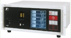 富士紅外氣體分析儀ZRE型