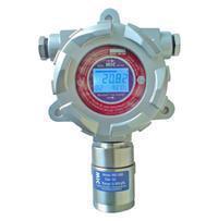 氢气含量检测报警器