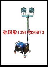 GAD515 充電型升降式照明裝置 GAD510