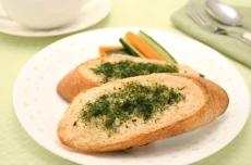 广州面包机十大品牌排行榜 纽罗宾法式烘焙