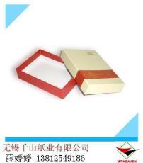 江苏供应收纳盒垫板专用白板纸 灰底単白纸