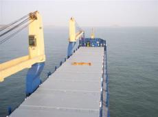 布琼布拉海运 BUJUMBURA海运