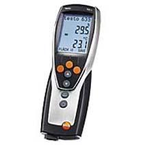 testo 635-1 溫濕度儀