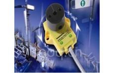 經銷德國圖爾克TURCK 電感式旋轉角度傳感器