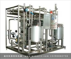 超高溫瞬時滅菌機設備 高溫滅菌機機械